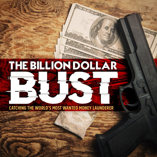 The Billion Dollar Bust