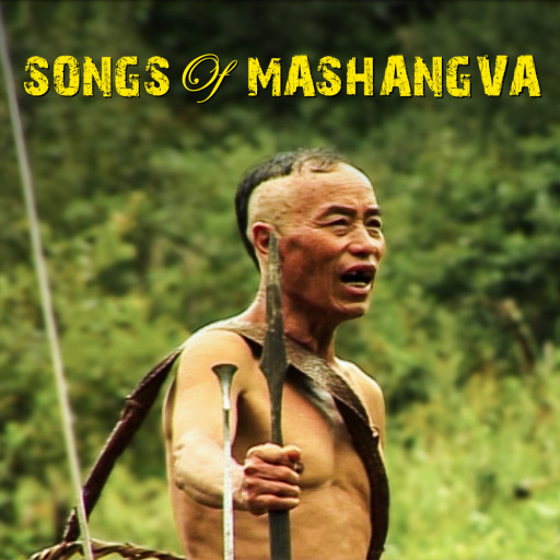 Songs of Mashangva