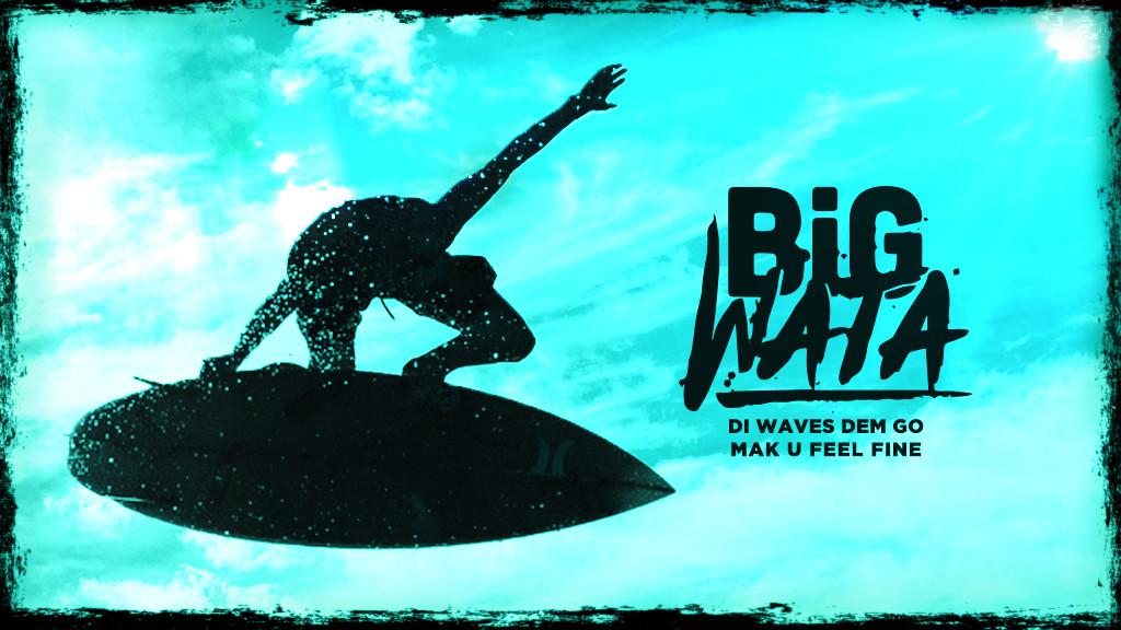 Big Wata