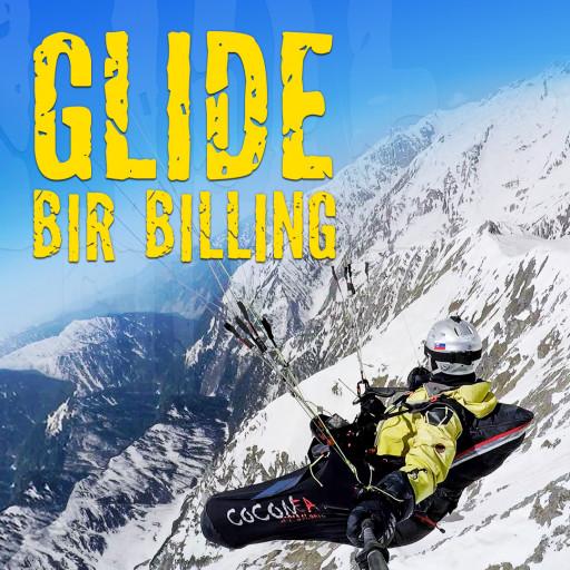 Glide Bir Billing