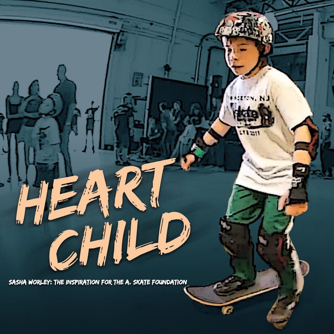 Heart Child