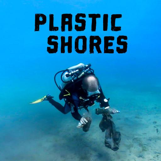 Plastic Shores
