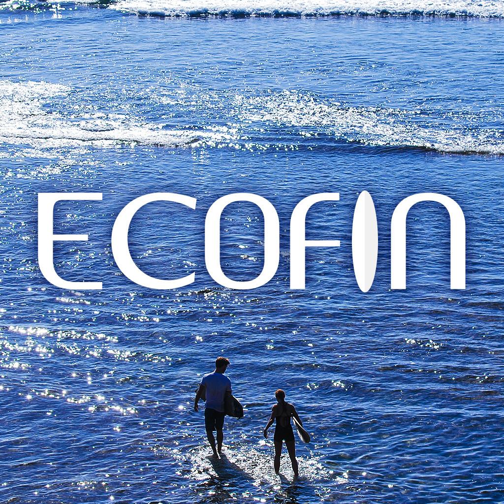 Ecofin