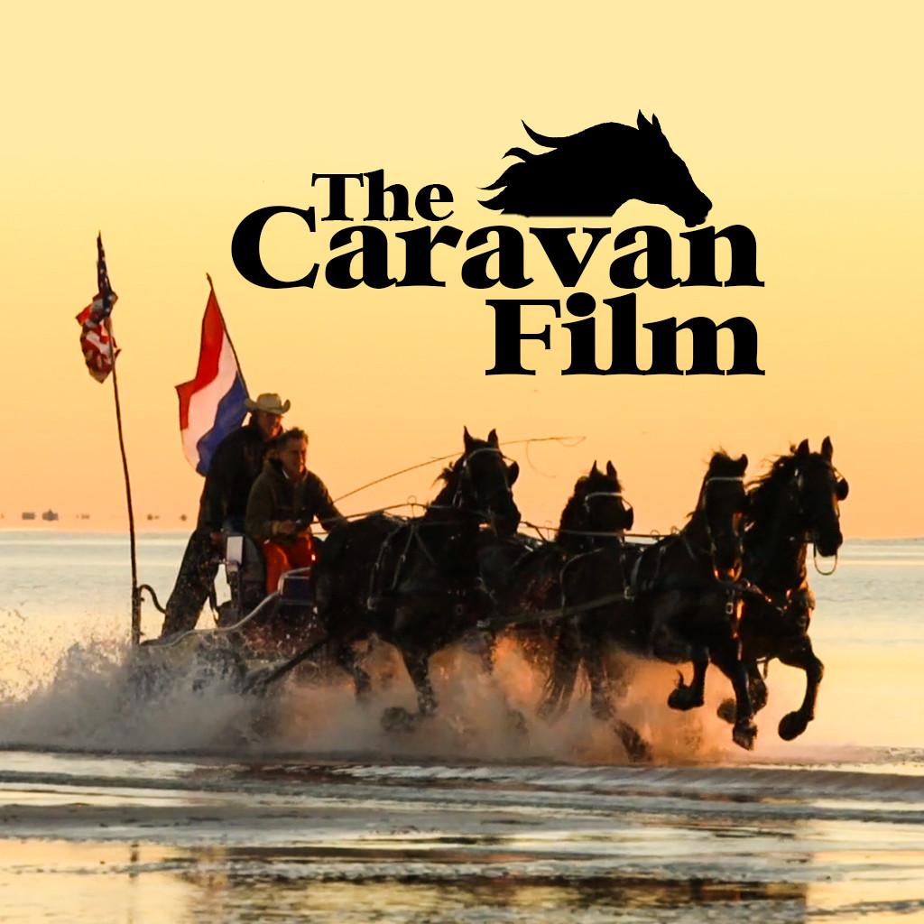 The Caravan Film