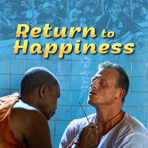 Return To Happiness