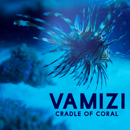 Vamizi: Cradle of Coral