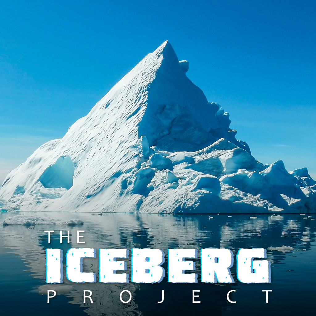 The Iceberg Project