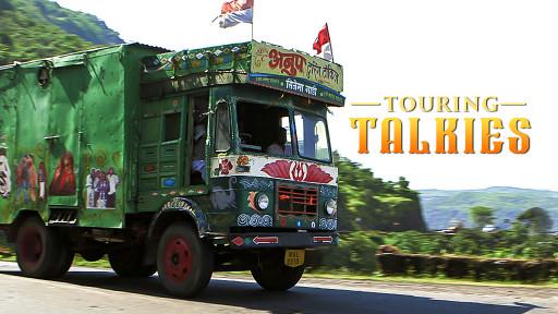 Touring Talkies
