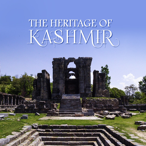 The Heritage of Kashmir