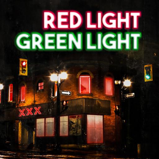 RED LIGHT GREEN LIGHT