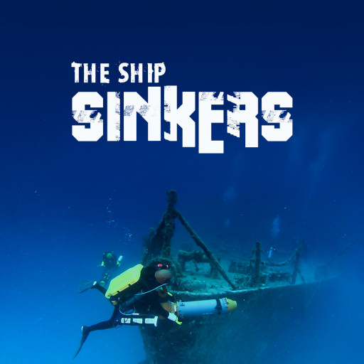 The Ship Sinkers