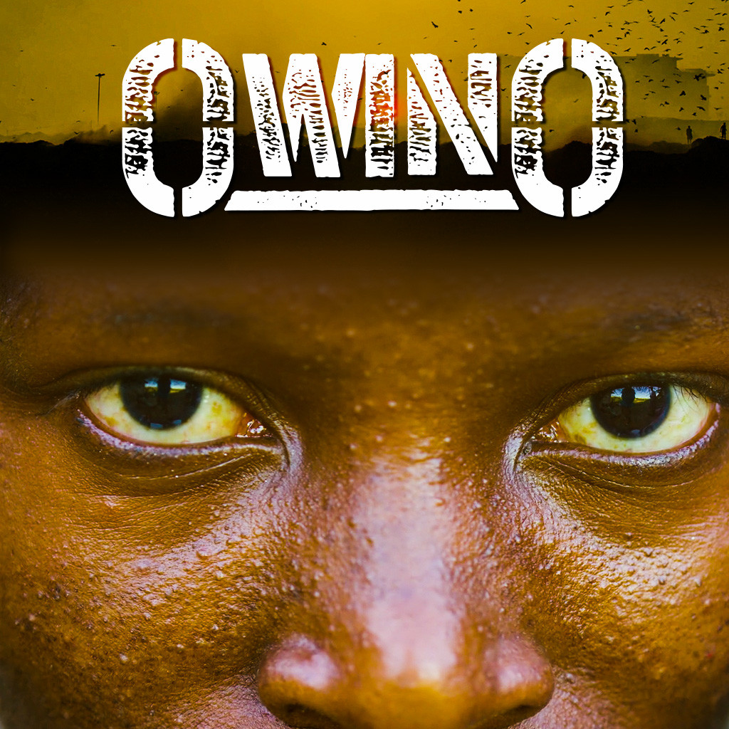 Owino