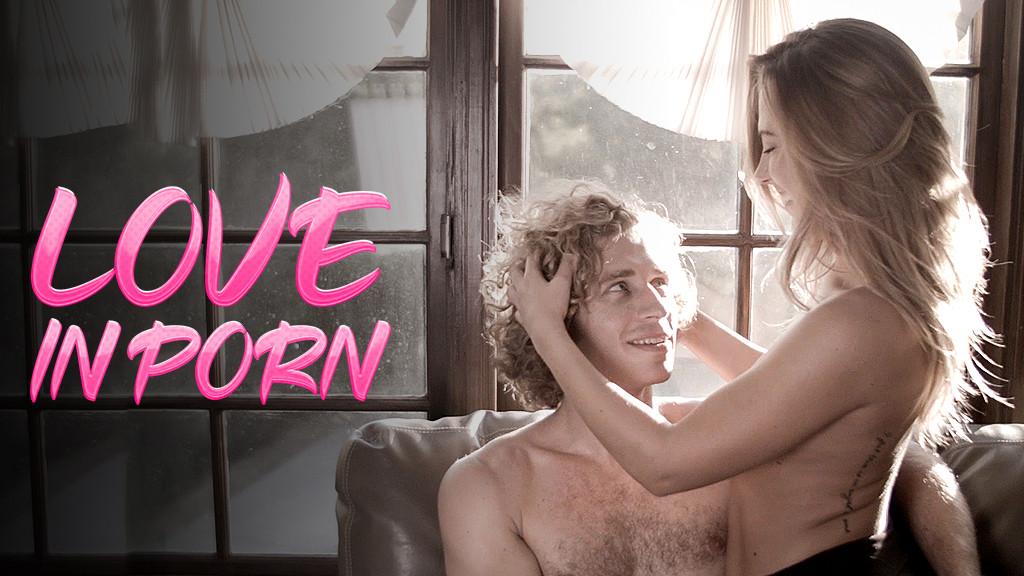 Love in Porn