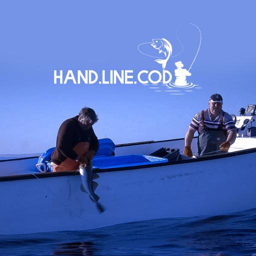 Hand.Line.Cod