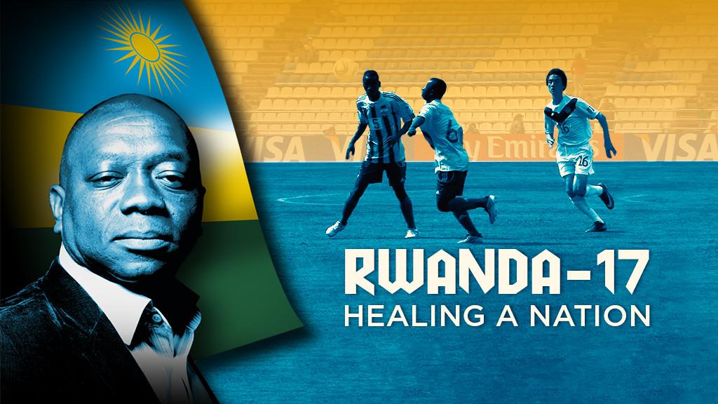 RWANDA-17