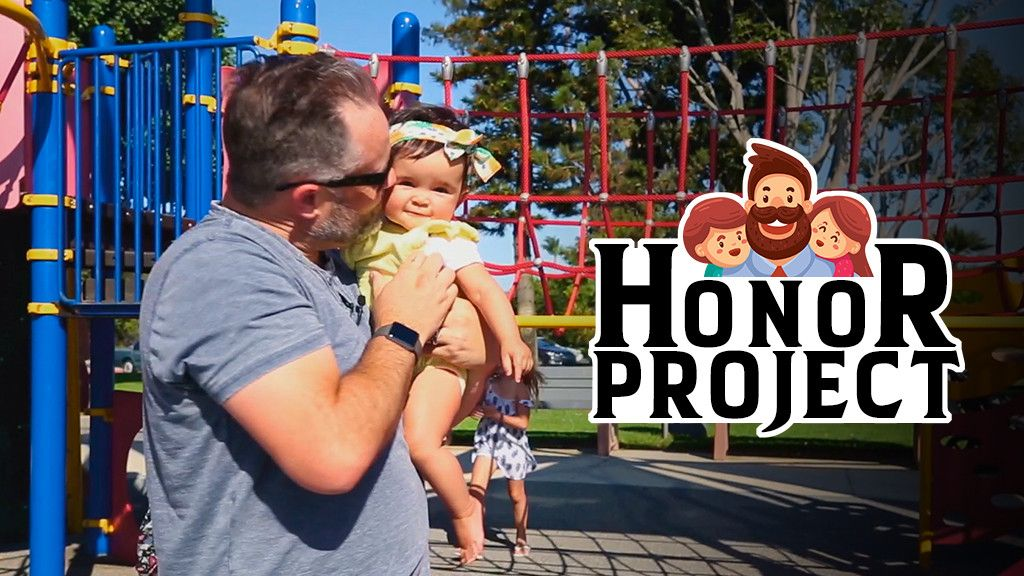 Honor Project