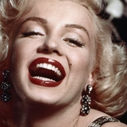 Watch Marilyn Monroe Icon Of Our Time Online At Docubay