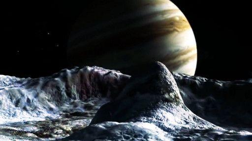 E7. Exo Planets